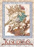 The Twelve Kingdoms Vol 9 DVD