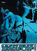 Cowboy Bebop Remix Vol 6 DVD