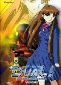 Dual DVD Vol 1 Visions