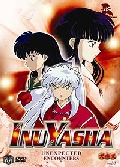 Inu-Yasha Vol 33 DVD