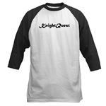 KnightQuest Jersey