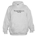 KnightQuest USA Hooded Sweatshirt