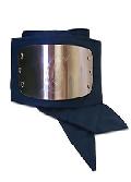 Naruto Headband Leaf Symbol