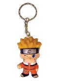 Naruto - Naruto 3D Keychain