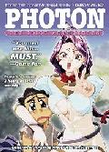 Photon DVD