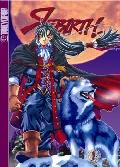 Rebirth Graphic Novel Vol 1 176pgs