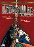 Record of Lodoss War Dvd Set