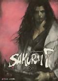 Samurai 7 Vol 1 DVD-Search for the Seven