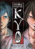 Samurai Deeper Kyo Vol 6 DVD