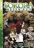 Sokora Refugees Graphic Novel Vol 2