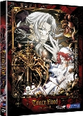 Trinity Blood DVD Vol 1